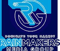 Rainmakers Media Group