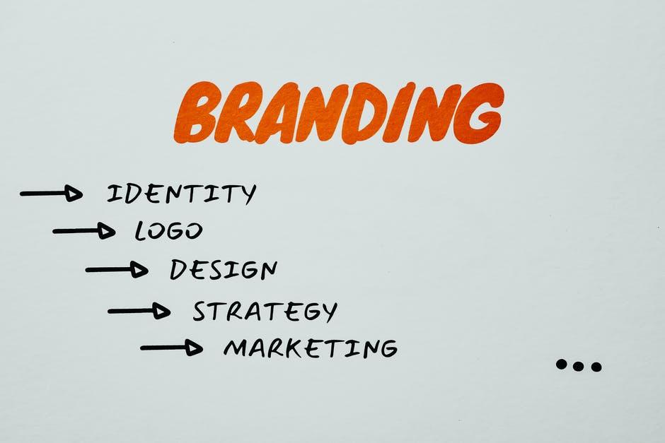 SEO Midland TX - SEO As A Branding Tool
